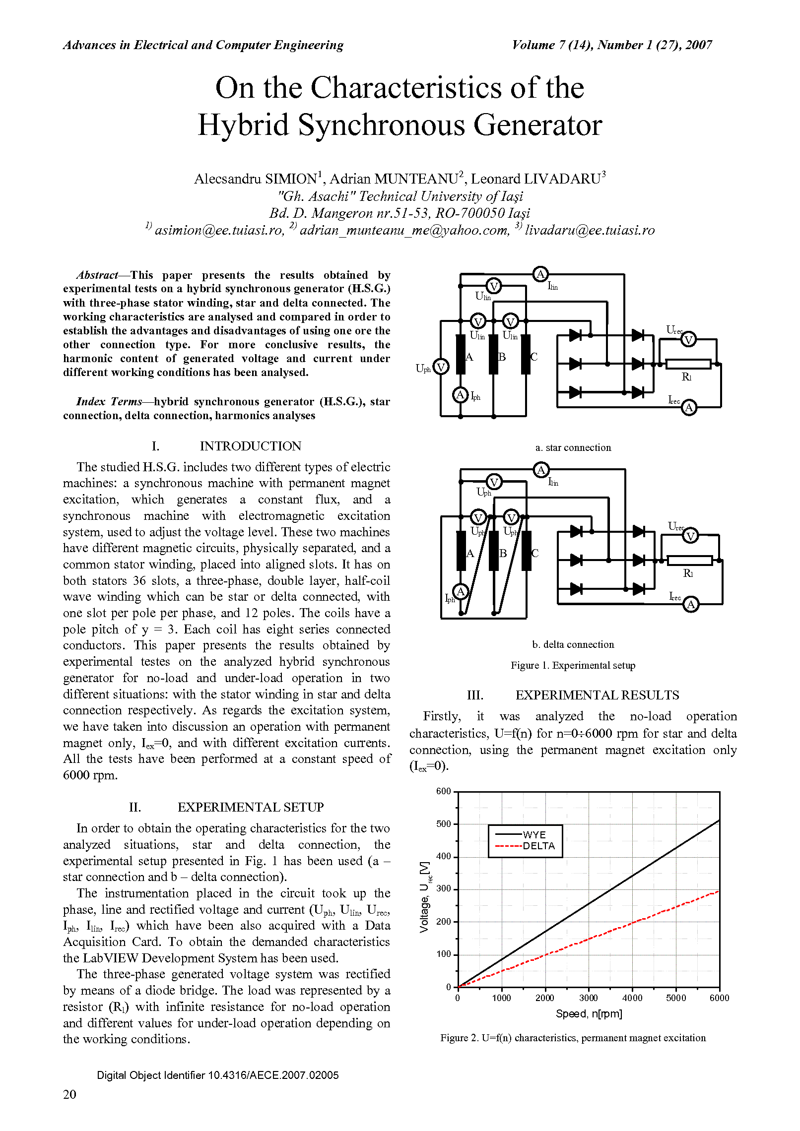 PDF Quickview for paper with DOI:10.4316/AECE.2007.02005