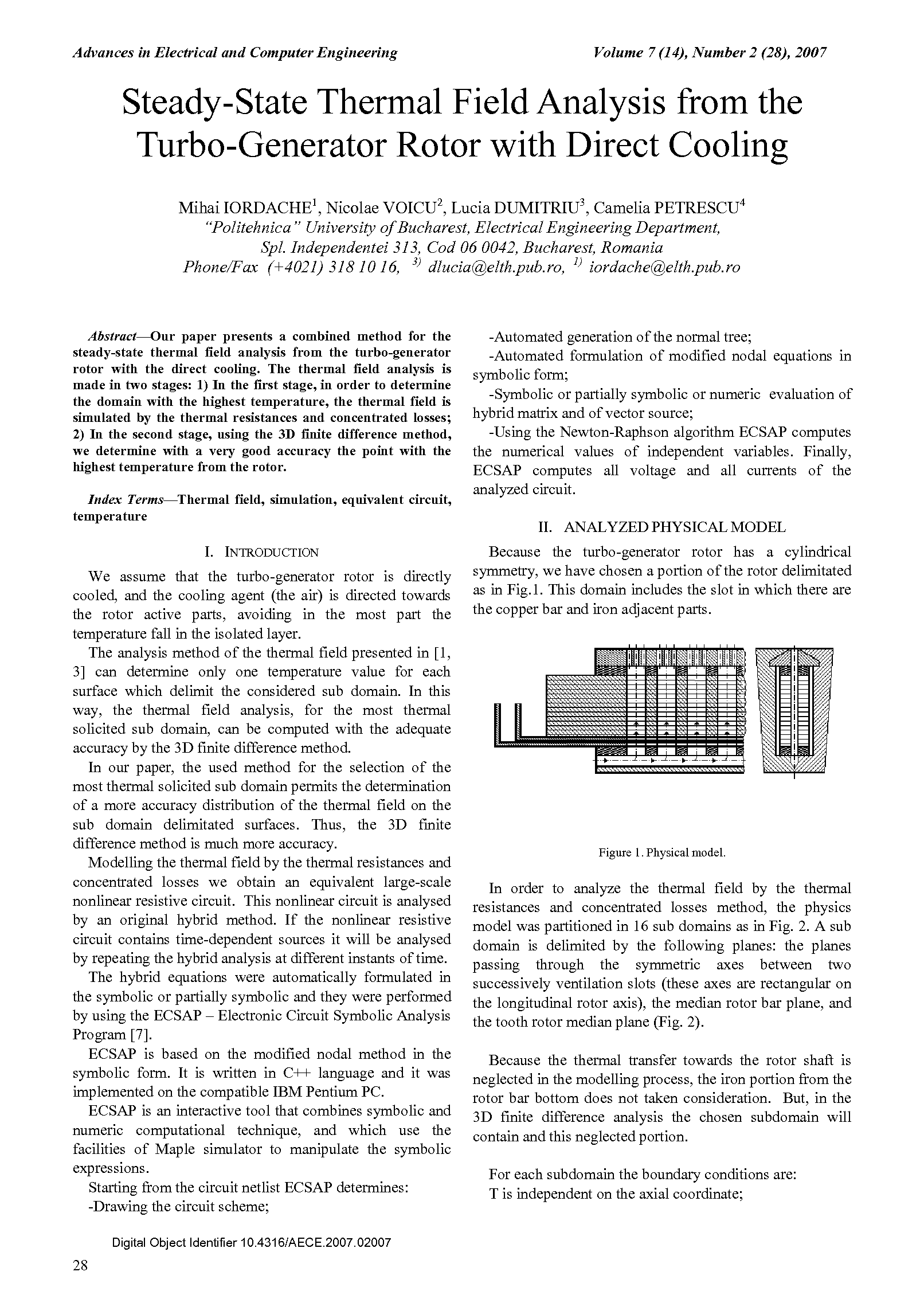 PDF Quickview for paper with DOI:10.4316/AECE.2007.02007