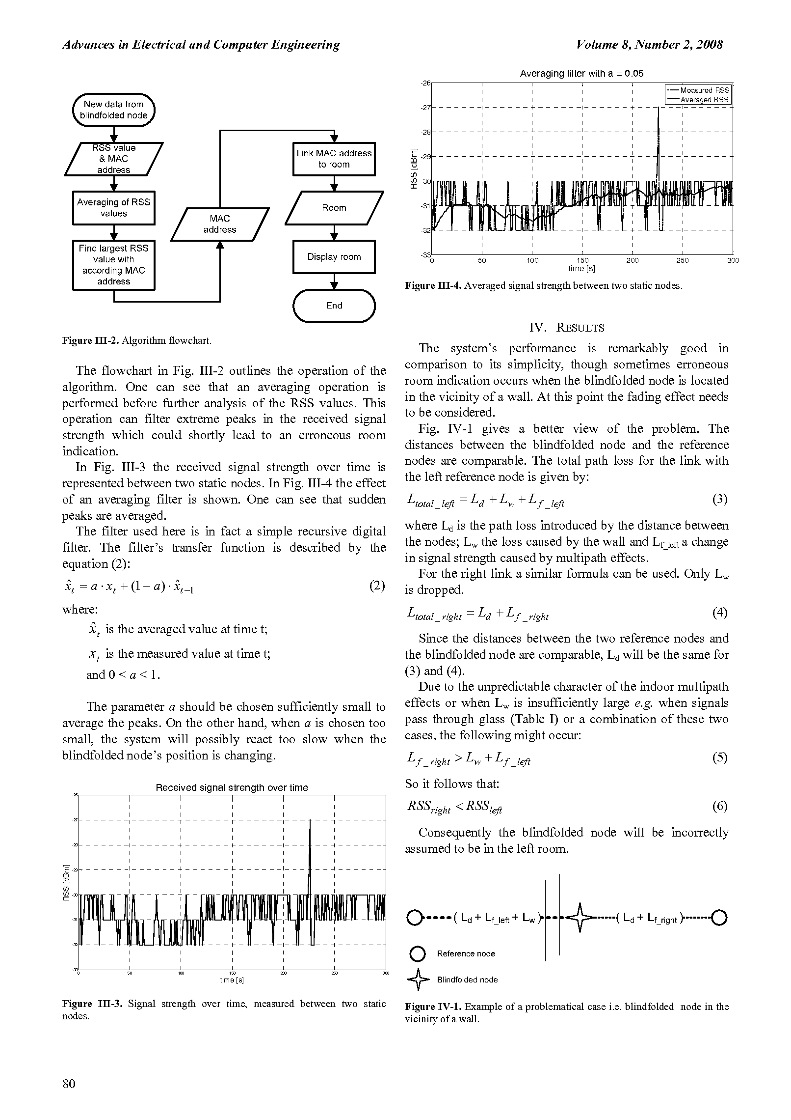 PDF Quickview for paper with DOI:10.4316/AECE.2008.02014
