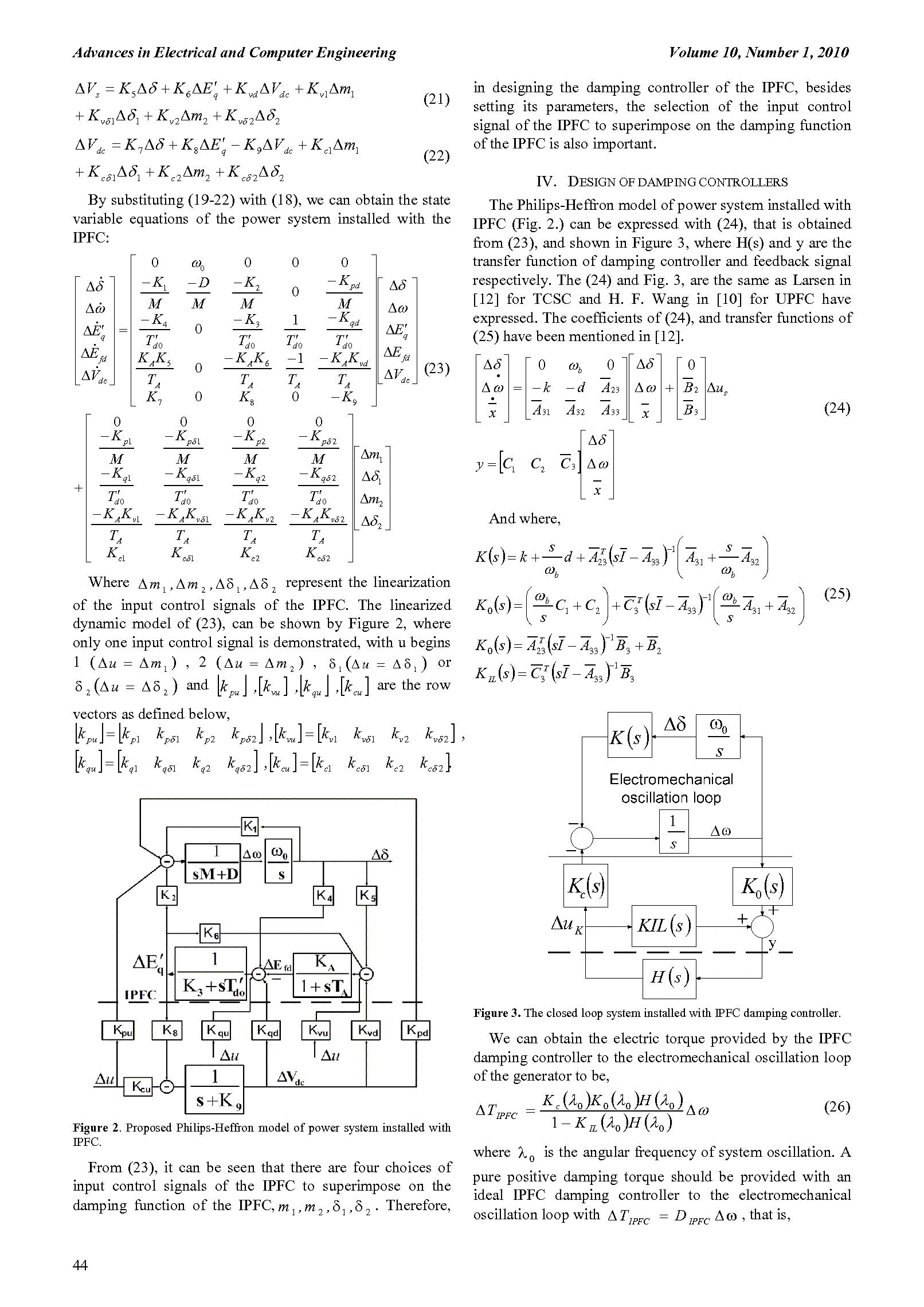 PDF Quickview for paper with DOI:10.4316/AECE.2010.01007