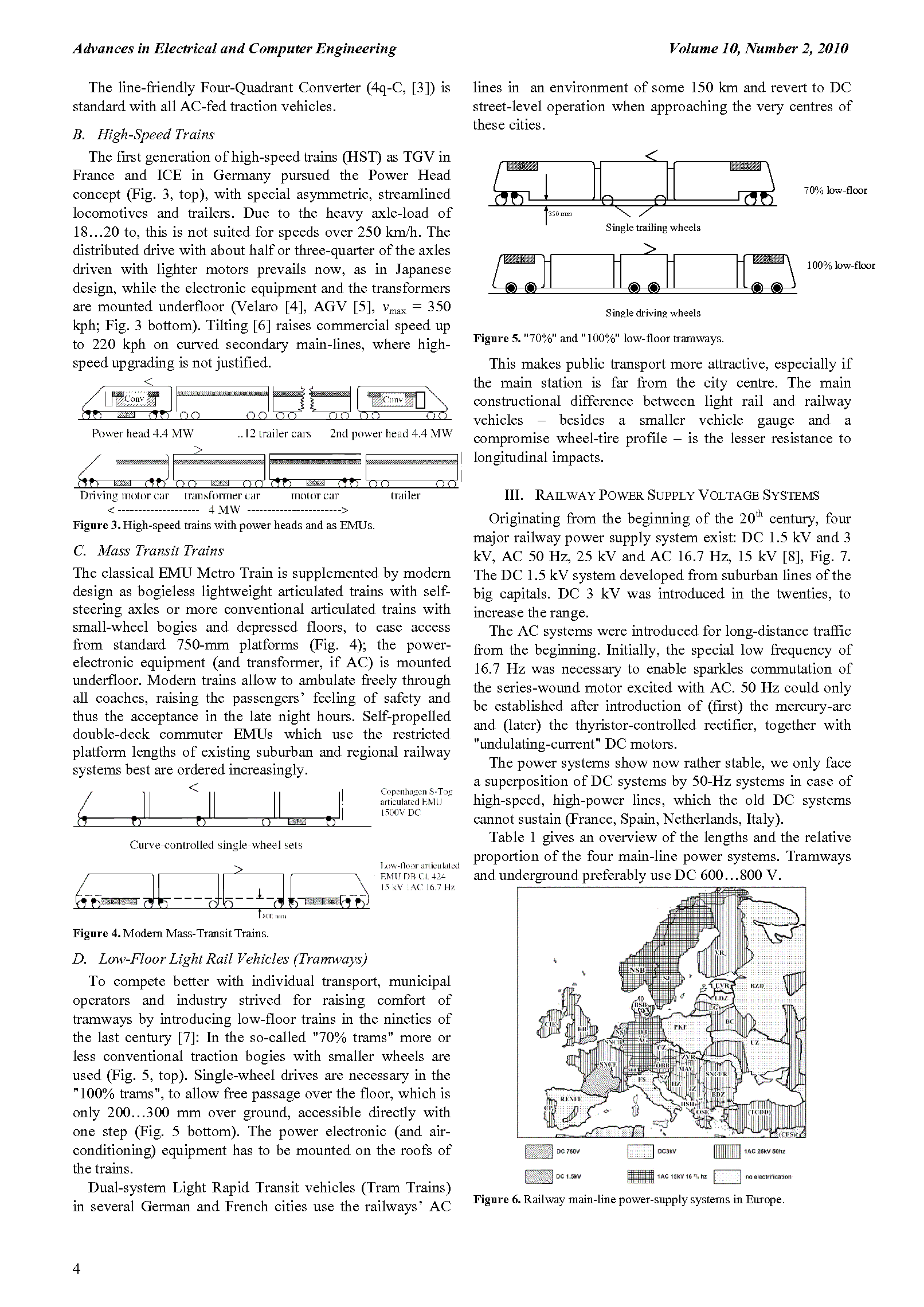 PDF Quickview for paper with DOI:10.4316/AECE.2010.02001