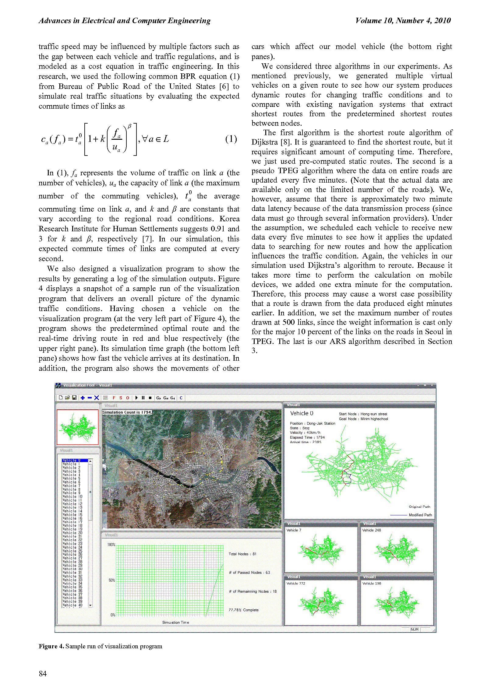 PDF Quickview for paper with DOI:10.4316/AECE.2010.04013