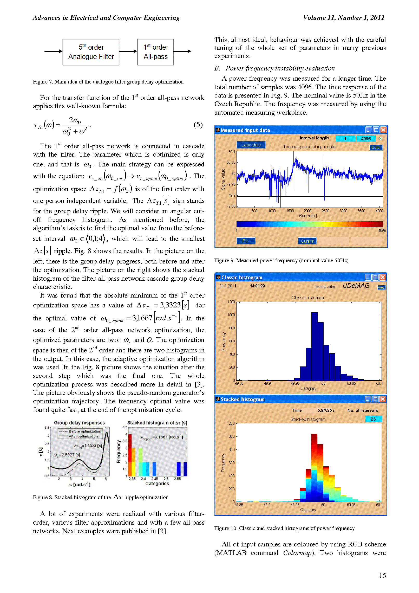 PDF Quickview for paper with DOI:10.4316/AECE.2011.01002