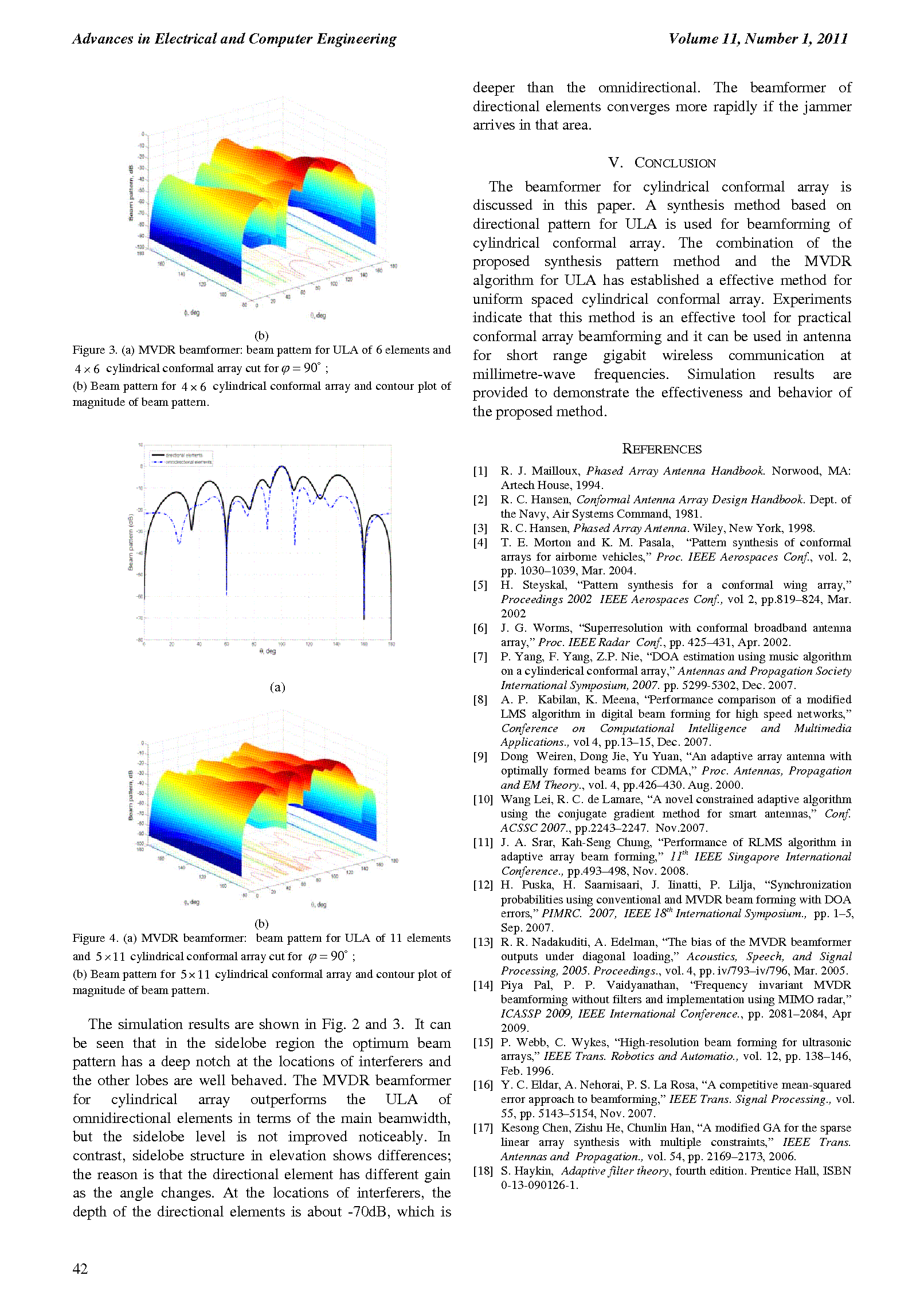 PDF Quickview for paper with DOI:10.4316/AECE.2011.01006