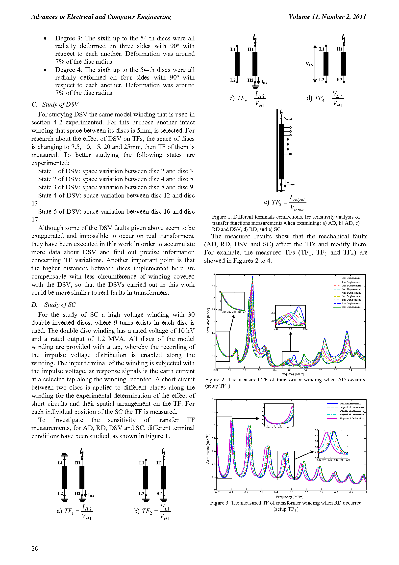 PDF Quickview for paper with DOI:10.4316/AECE.2011.02004
