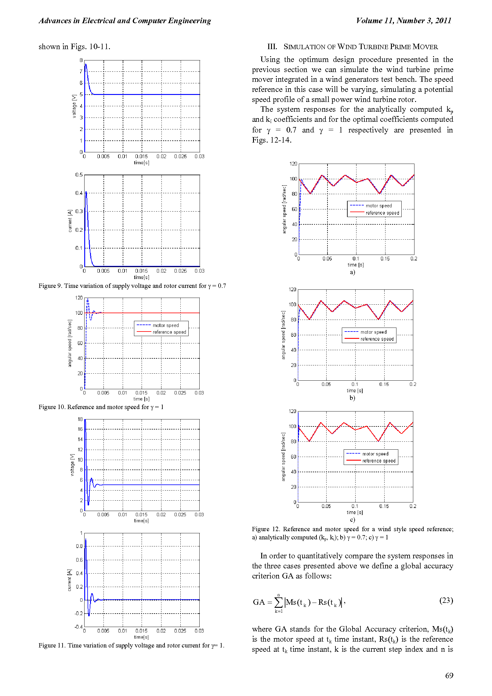 PDF Quickview for paper with DOI:10.4316/AECE.2011.03011