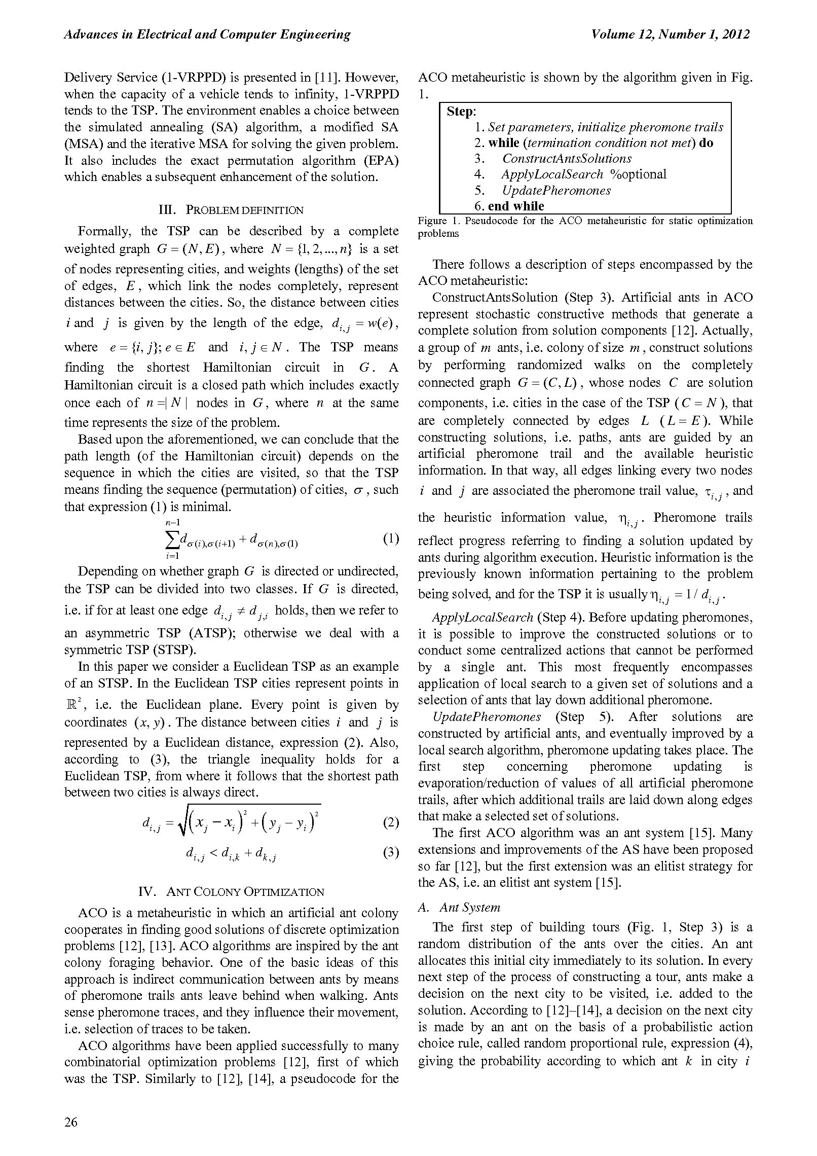 PDF Quickview for paper with DOI:10.4316/AECE.2012.01005