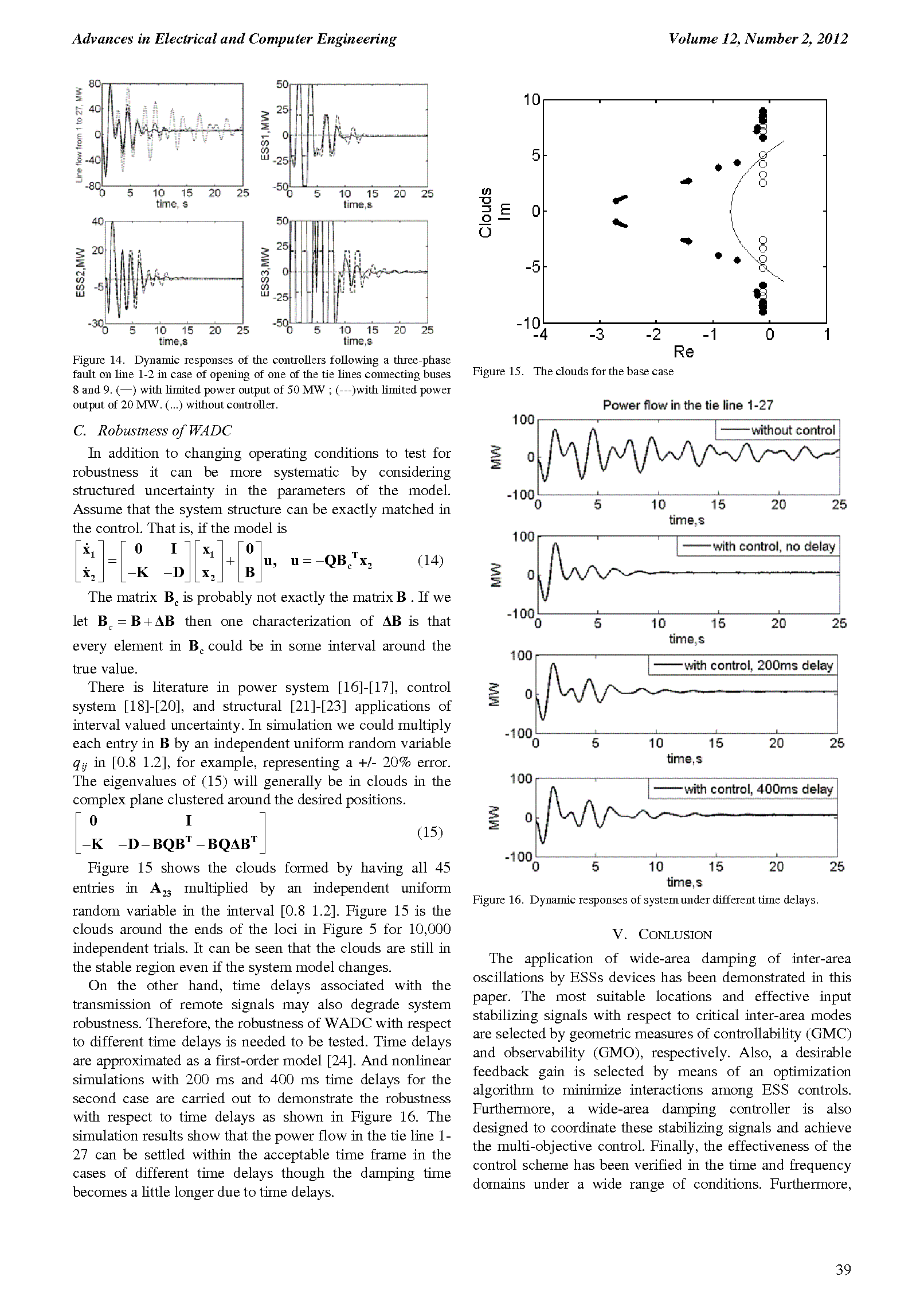 PDF Quickview for paper with DOI:10.4316/AECE.2012.02006