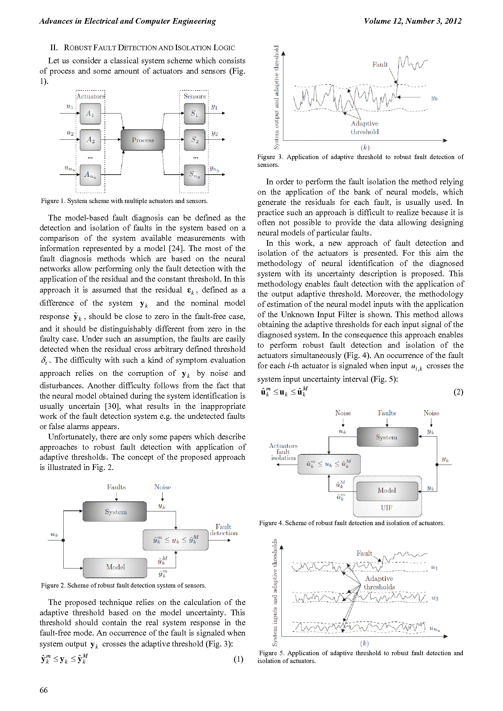 PDF Quickview for paper with DOI:10.4316/AECE.2012.03010