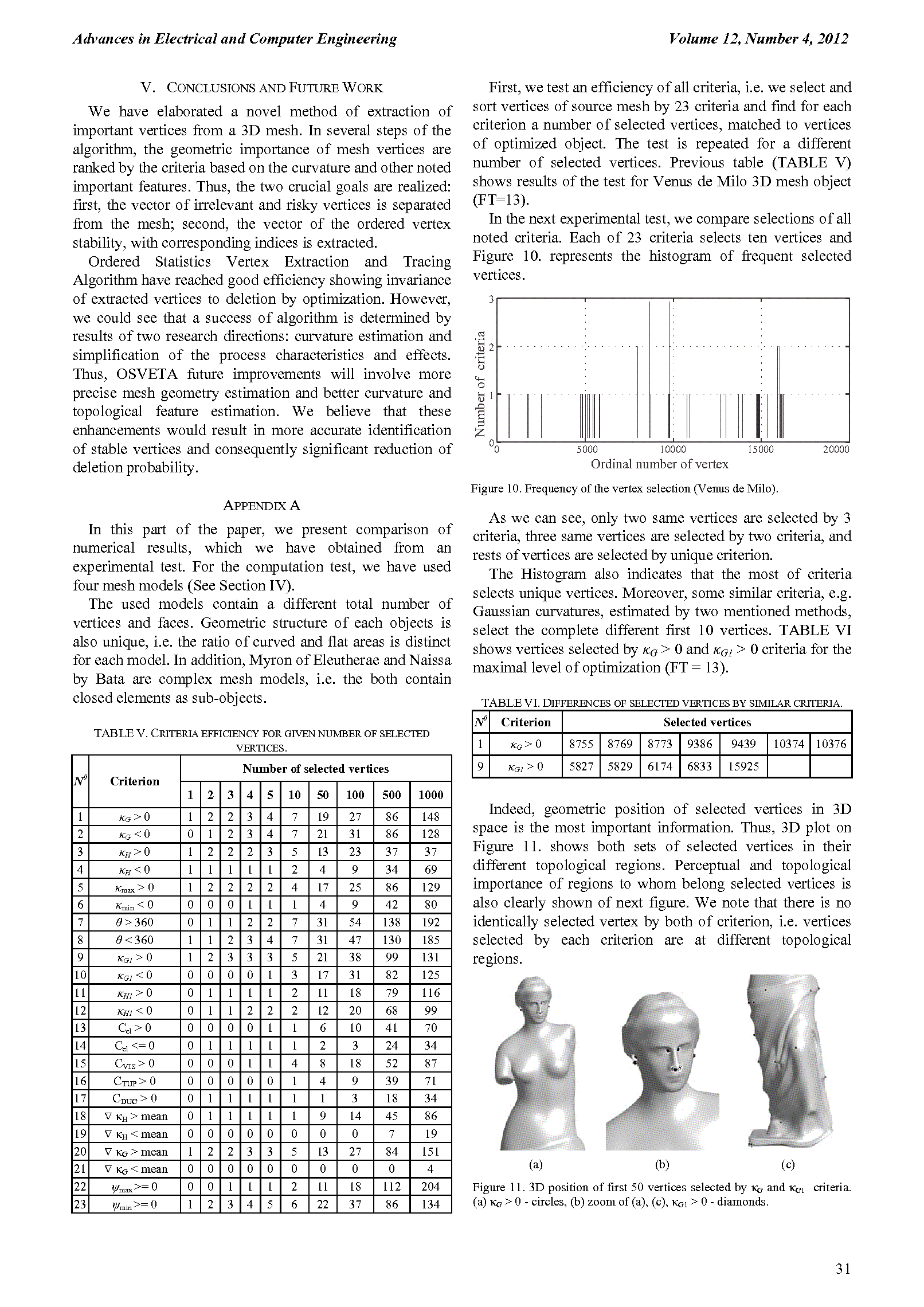 PDF Quickview for paper with DOI:10.4316/AECE.2012.04004