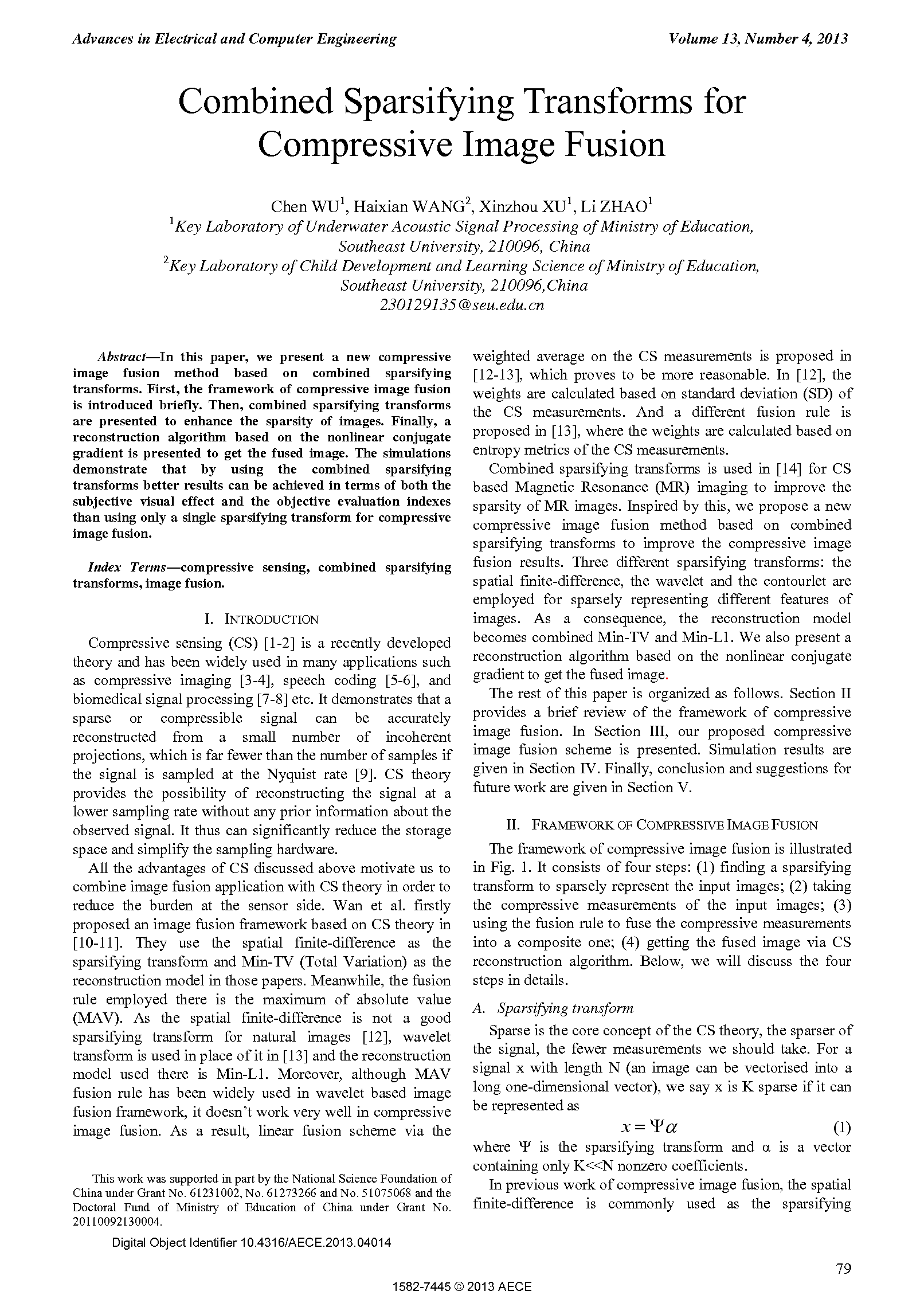 PDF Quickview for paper with DOI:10.4316/AECE.2013.04014