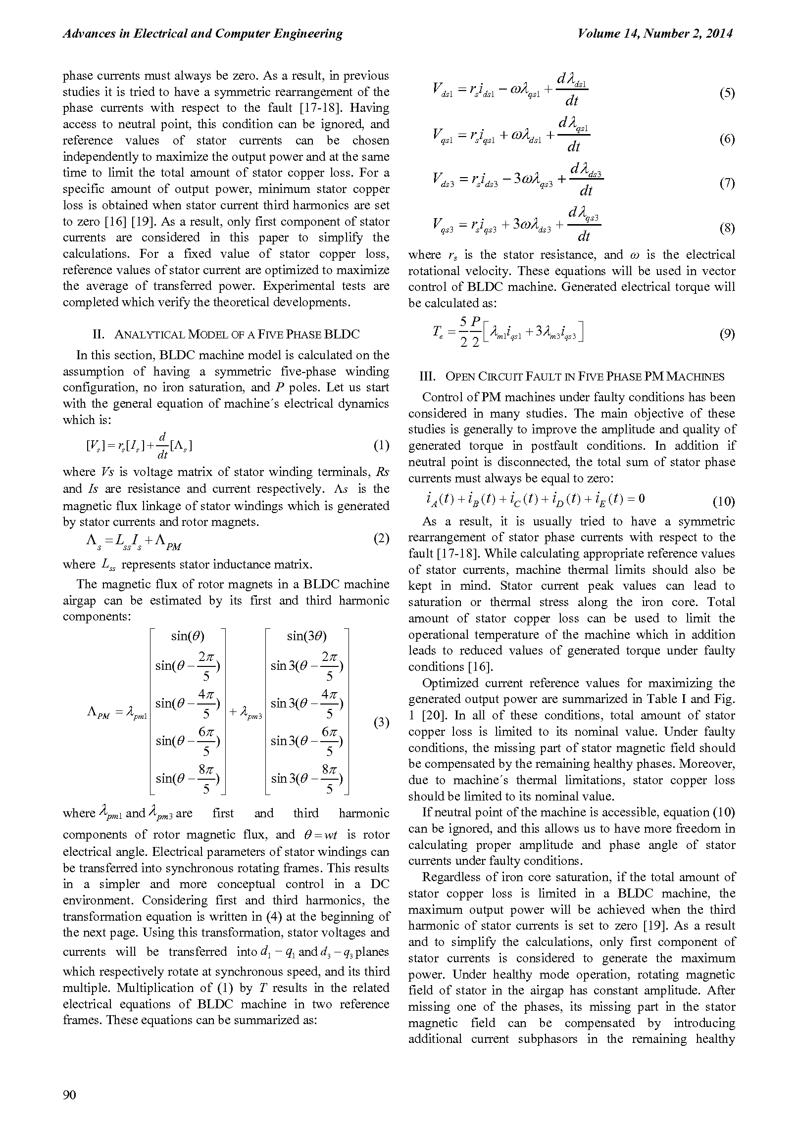 PDF Quickview for paper with DOI:10.4316/AECE.2014.02015