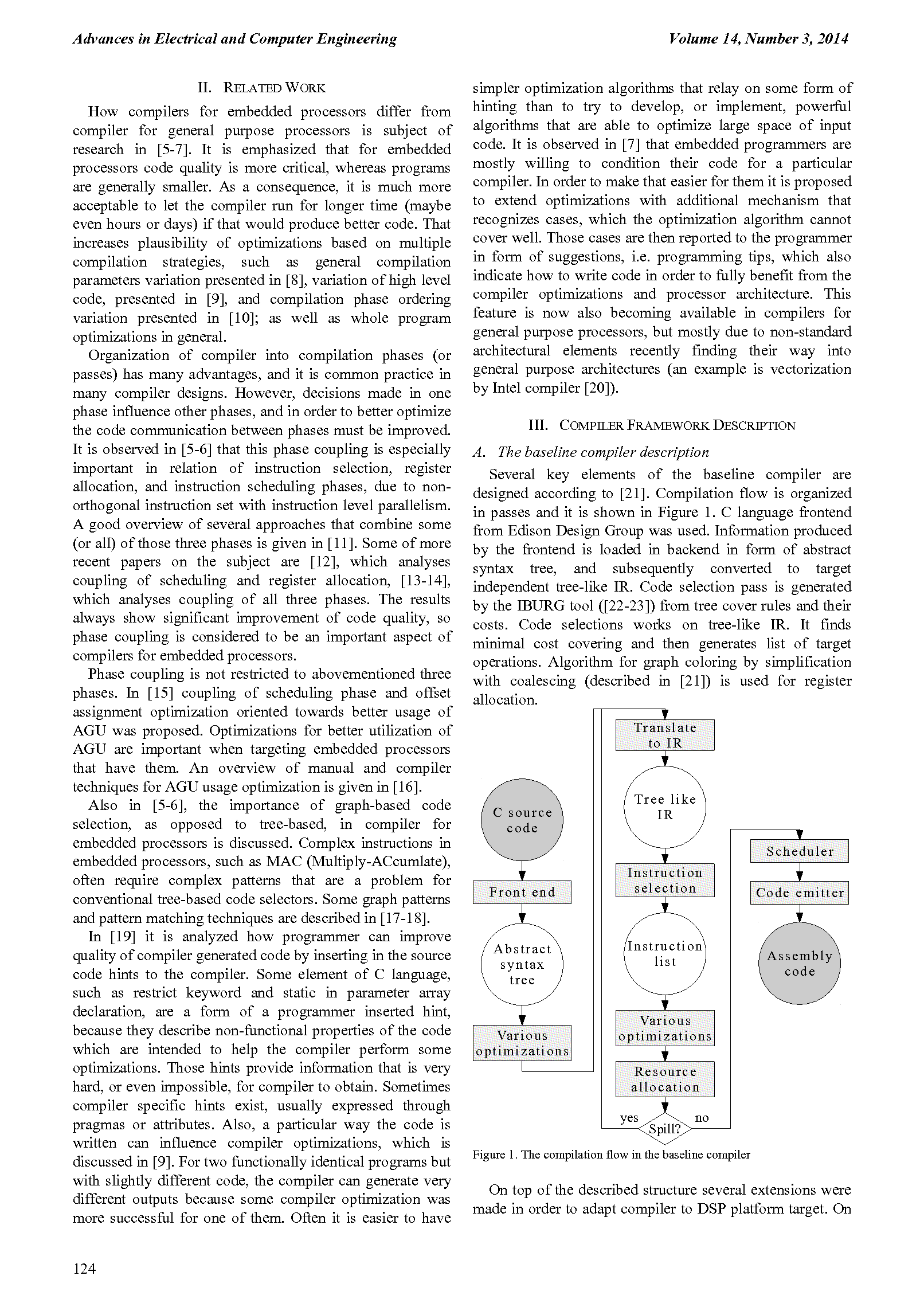 PDF Quickview for paper with DOI:10.4316/AECE.2014.03016