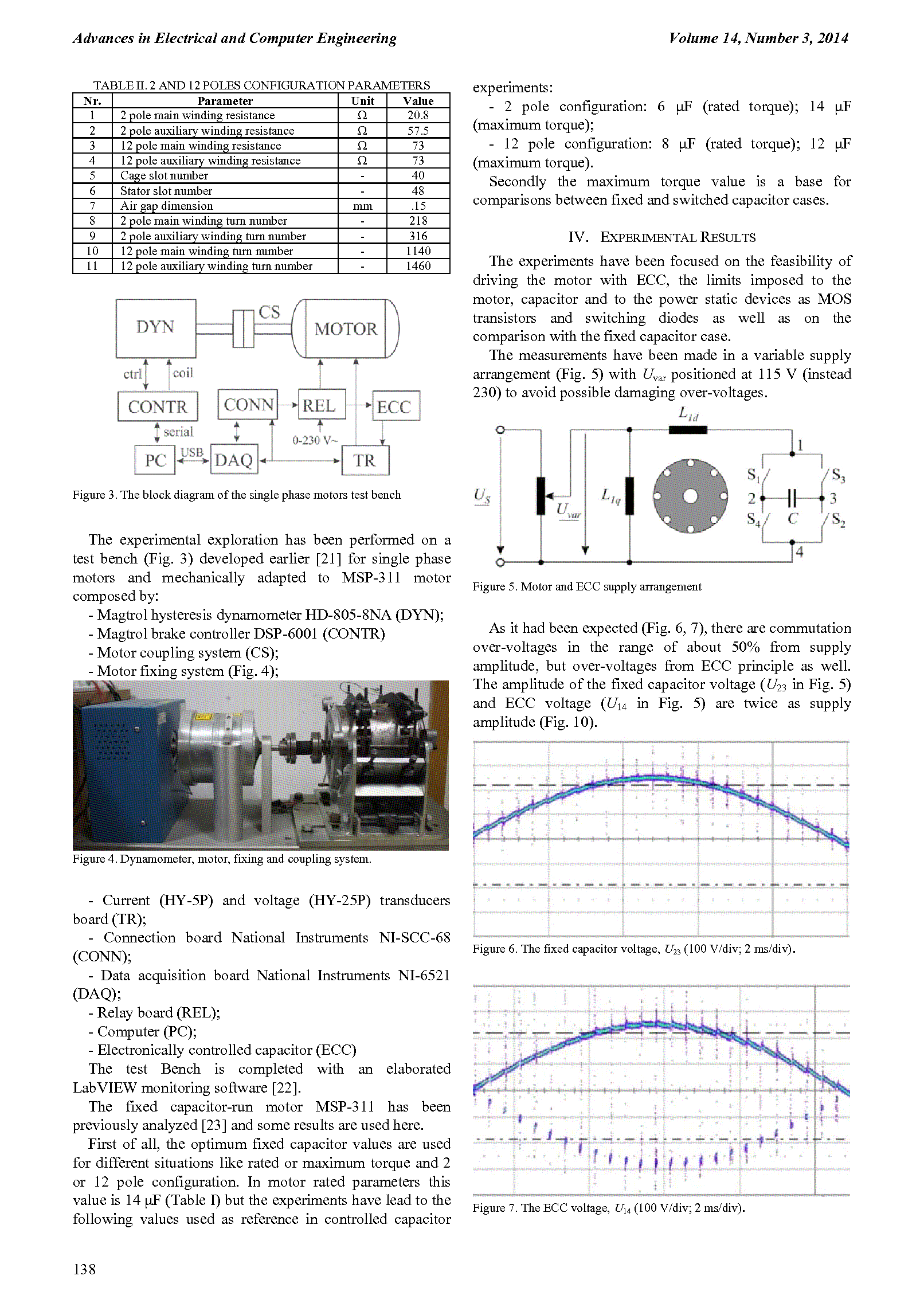 PDF Quickview for paper with DOI:10.4316/AECE.2014.03018