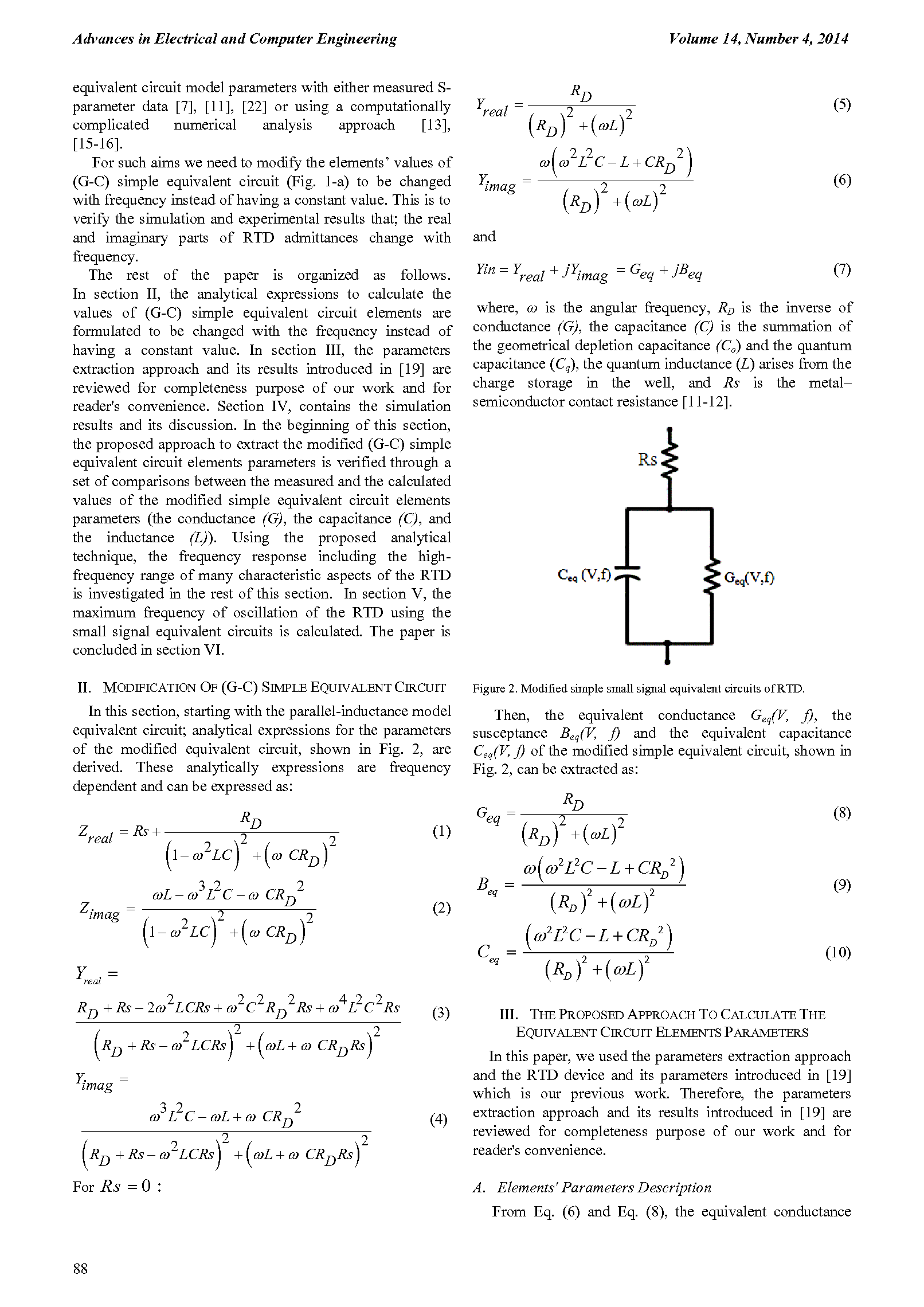PDF Quickview for paper with DOI:10.4316/AECE.2014.04013