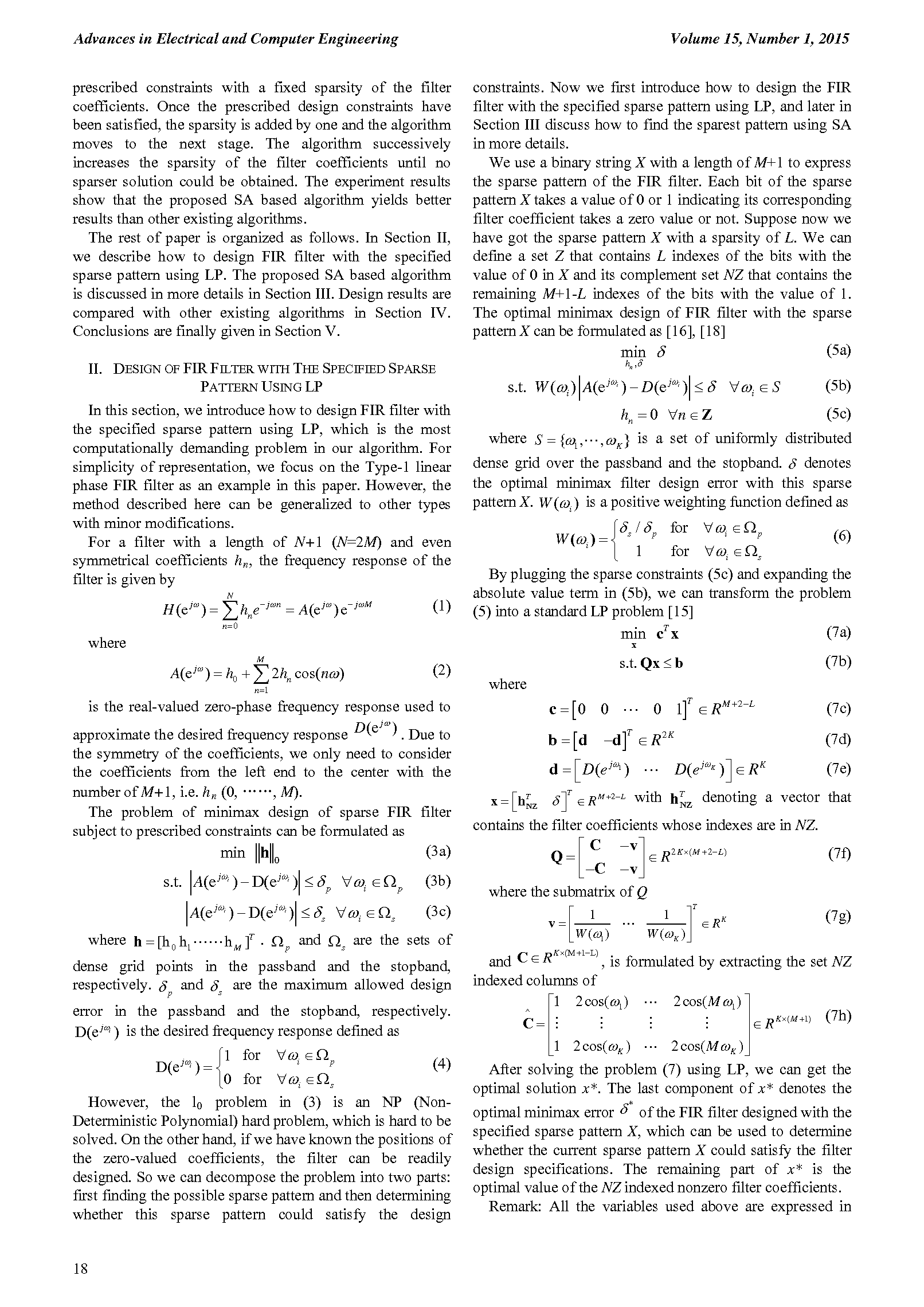 PDF Quickview for paper with DOI:10.4316/AECE.2015.01003