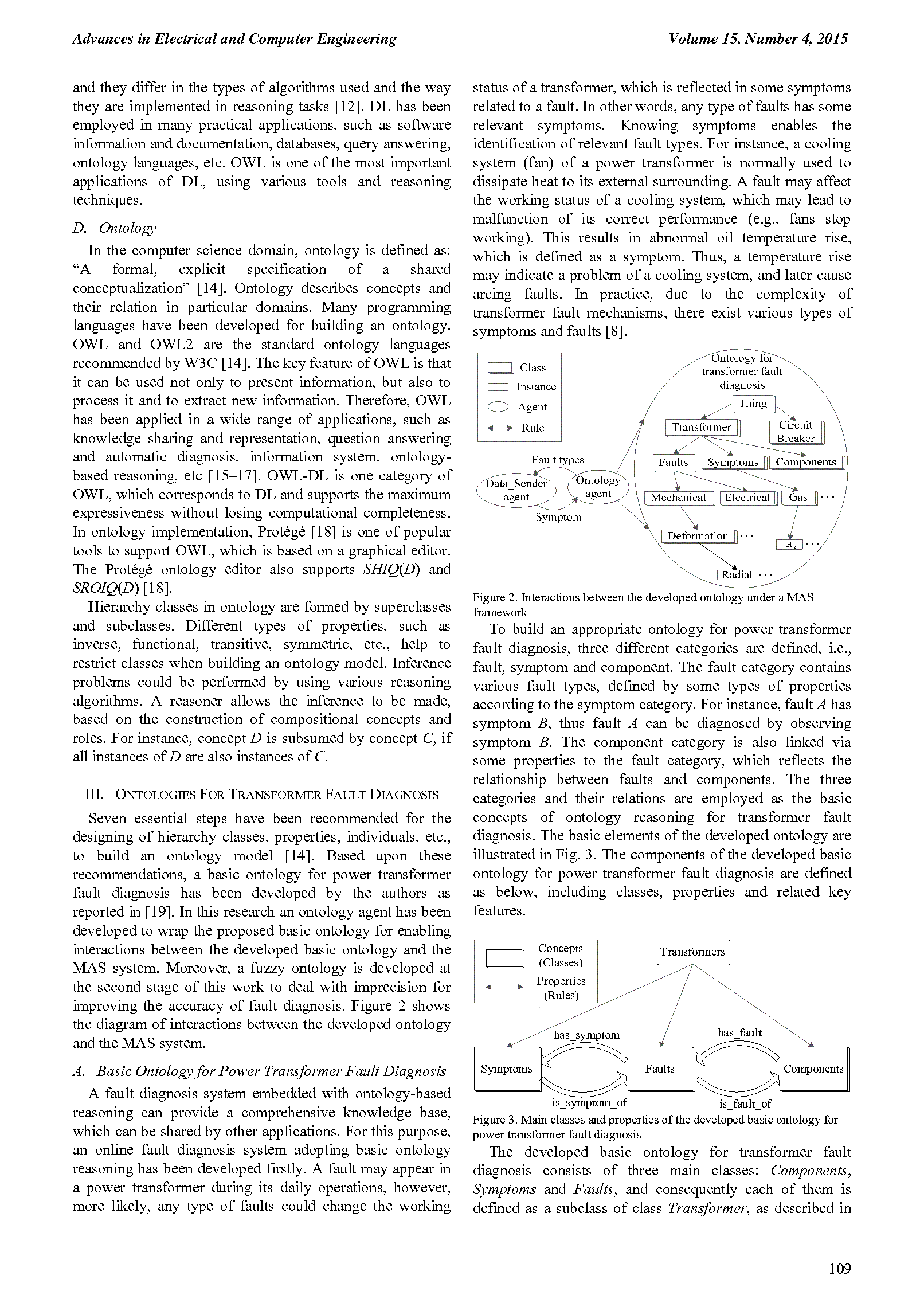 PDF Quickview for paper with DOI:10.4316/AECE.2015.04015