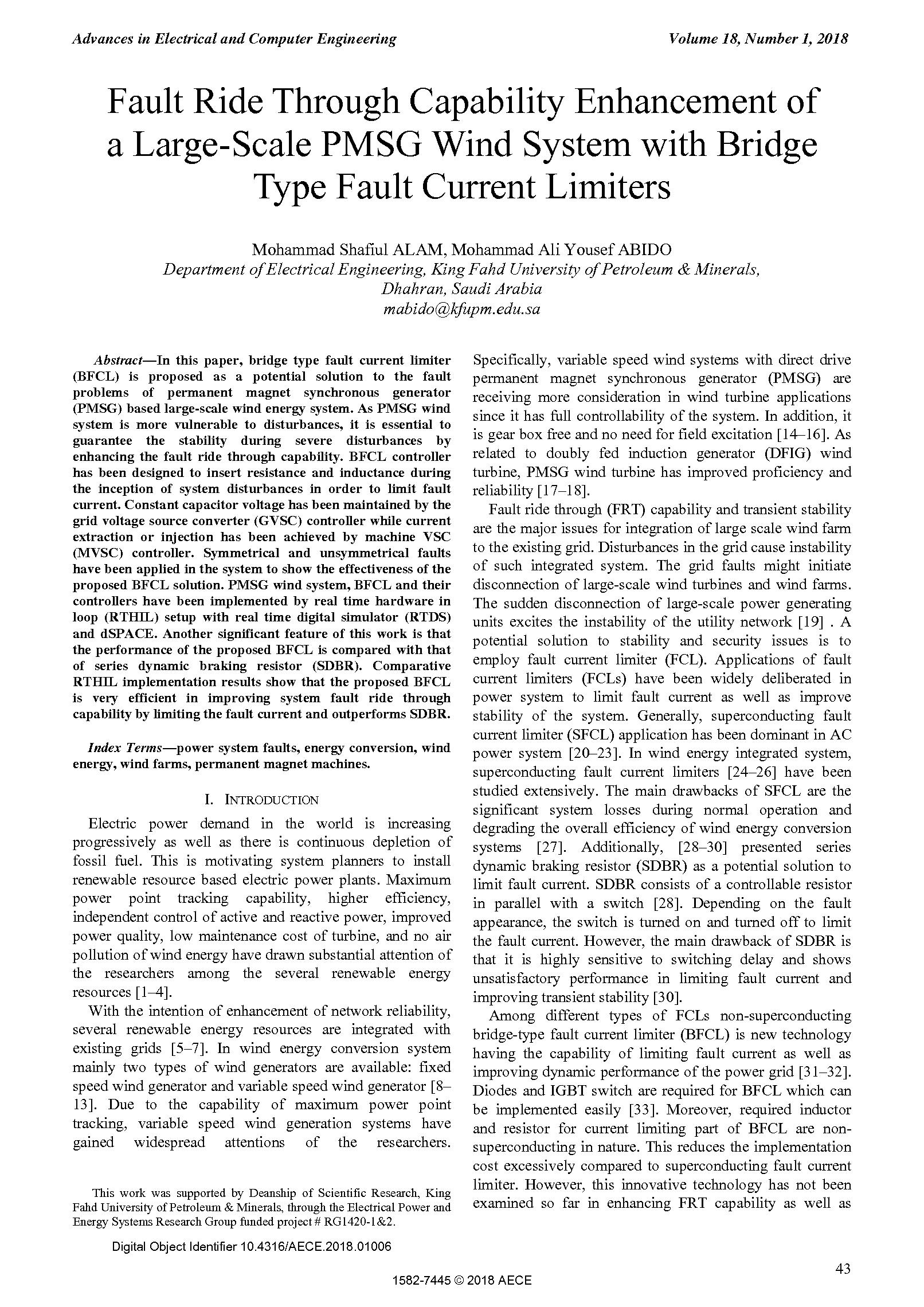 toefl test essay uitslag